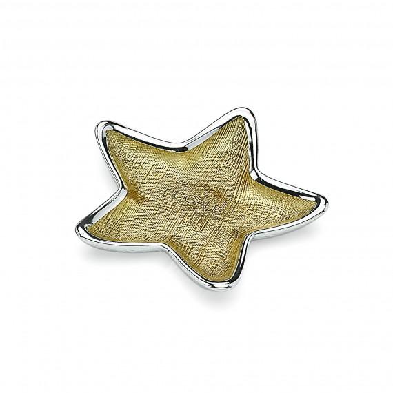 Alya Star