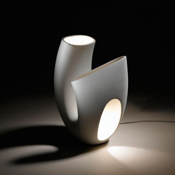 Lineasette Lamp L1014_1