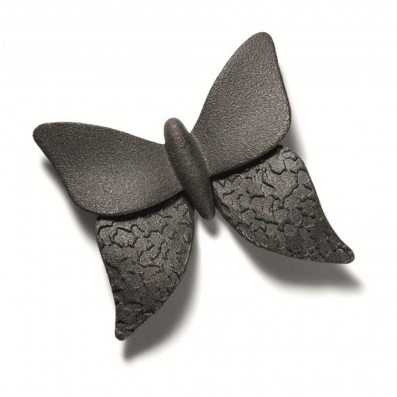 """Butterfly """"Mariposa"""""""