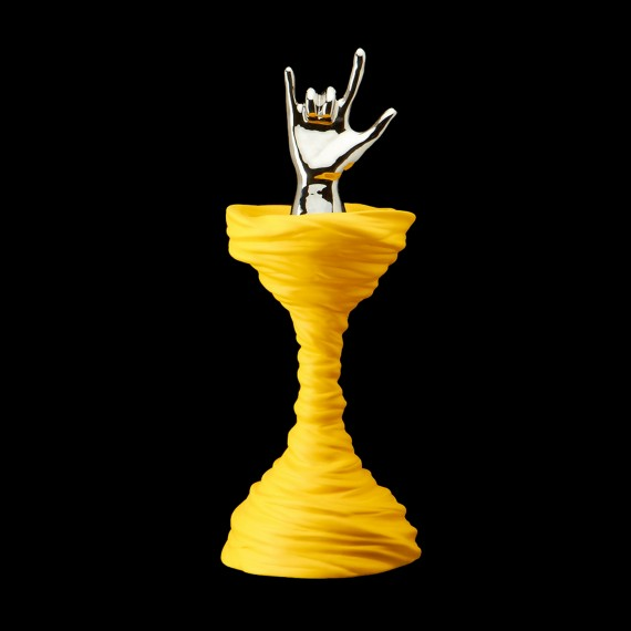Vase - Polifemo Uno