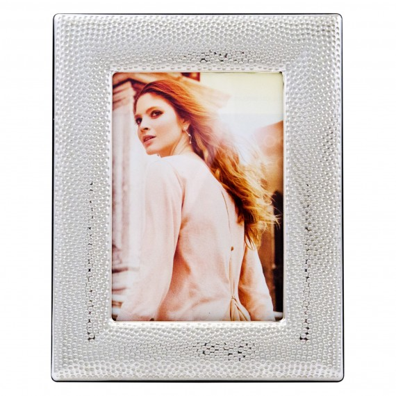 Masini Golf Photo Frame - Rectangular