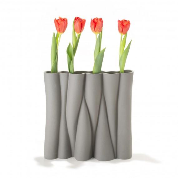 Vase Selva