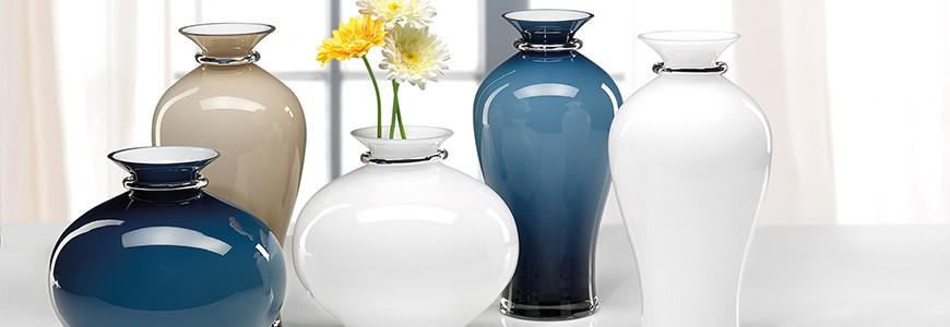Cavenier Vase