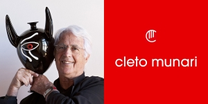 Cleto Munari Our Partners