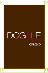 Dogale Venezia Catalog.jpg