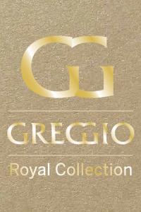Greggio Royal
