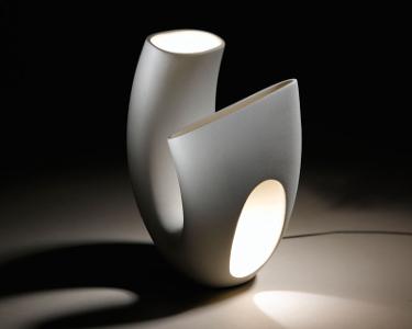 Lineasette Lampada Anemone