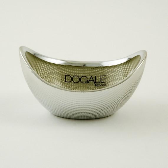"Gondola ""Beige"" Bowl - iDogalini"