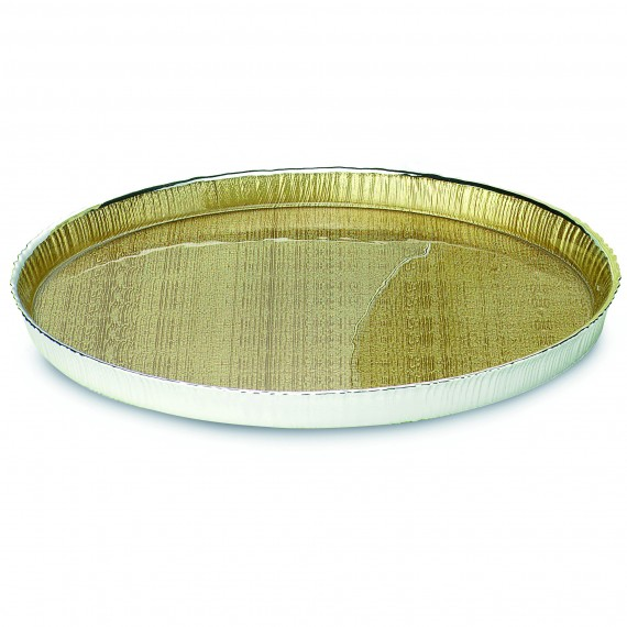 """Trama"" Tray - Mother of Pearl"