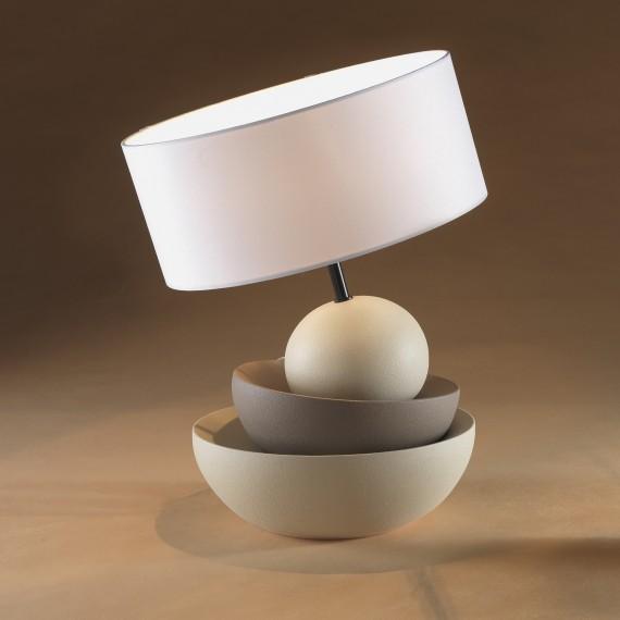 Lineasette Lamp L588A