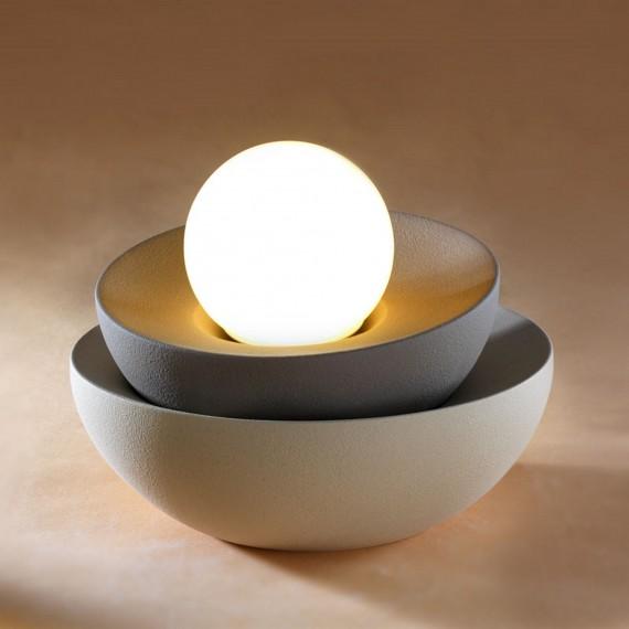 Lineasette Lamp L589