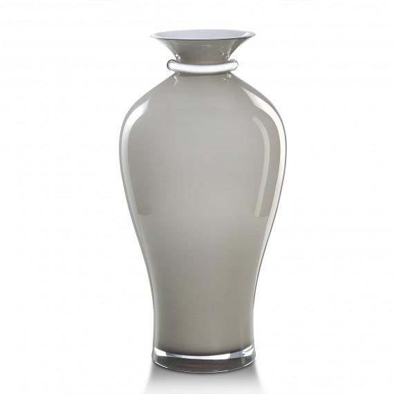 Cavenier Vase - Tall