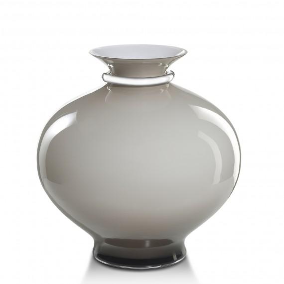 Cavenier Vase - wide